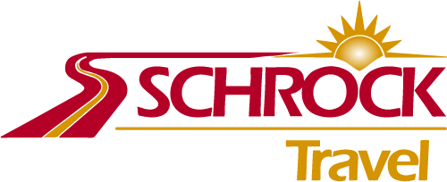 Schrock Travel